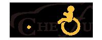 200-logo-mobile