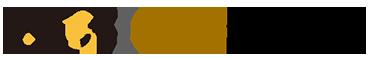 375x60-logo