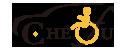 50-logo-mobile
