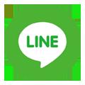 line-120-c